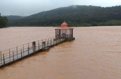 Hirekolale – A Beautiful Lake in Chikmagalur